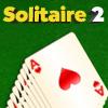 Solitaire 2 cep oyunu
