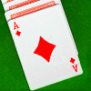 Solitaire 3 game