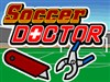 Soccer Doctor game