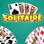 Solitaire Clasic joc