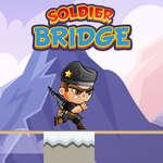 Katona híd játék