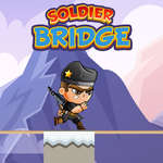 Soldier Bridge game