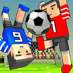 Soccer Physics Online game