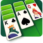 Solitaire Legenda hra