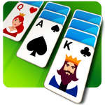 Solitaire Grande game