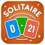 Solitär Zero21 Spiel
