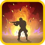 Soldații Fury joc