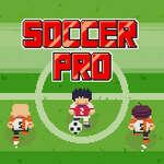 игра Футбол Pro