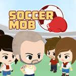 Футболна мафията игра