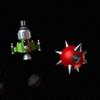 Space Orbit hra
