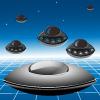 Spaţiu Concasor joc