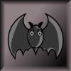 Spook-A-Rama juego
