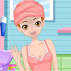 Spa Salon game