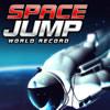Salto de espacio juego