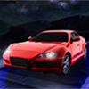 игра Aventure пространственных автомобилей