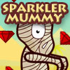 Sparkler mumie joc