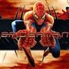 Spiderman Encuentra Las Diferencias Spiel