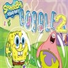 Spongebob Bubble 2 oyunu