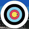 Speed Archery game