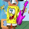 SpongeBob Dress Up jeu