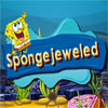 Spongejeweled game