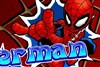 Spiderman Zombie Run gioco