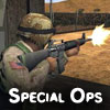 Special Ops hra