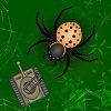 Spiders attack game