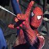 Spiderman Alfabeto juego