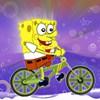 SpongeBob BMX Spiel