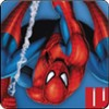 Spide Man World Journey game