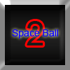SpaceBall 2 jeu