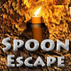 Spoon Escape game