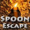 spoon juegos