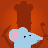 Splinter Mouse Gear Solid game