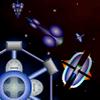 Uzay kırıcı oyunu