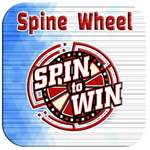 Spin Wheel game