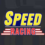 Speed Racing jeu