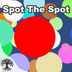Spot The Spot game