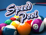 Speed Pool Roi jeu