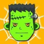 Zombie ragno gioco