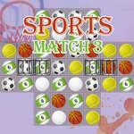 Spor Maçı 3 Deluxe oyunu