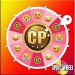 Spin Wheel Earn Cod Points game
