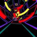 Космическа скорост игра