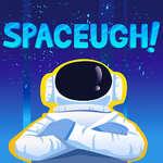 SpaceUgh game