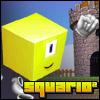 Squario 2 spel