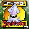 игра Squidoku