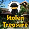 SSSG - Stolen Treasure game