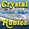 SSSG - Crystal Hunter cruiseschepen spel