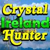 SSSG - Crystal Hunter Irland Spiel